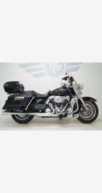 2009 Harley-Davidson Touring for sale 200786591