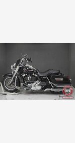 2009 Harley-Davidson Touring for sale 200792959