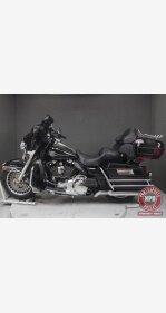 2009 Harley-Davidson Touring for sale 200795676