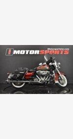 2009 Harley-Davidson Touring for sale 200796793