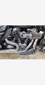 2009 Harley-Davidson Touring Street Glide for sale 200798273