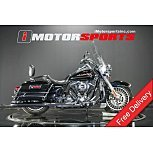 2009 Harley-Davidson Touring for sale 200798886