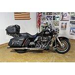 2009 Harley-Davidson Touring for sale 200814733
