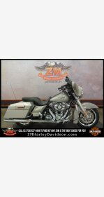 2009 Harley-Davidson Touring for sale 200814778