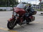 2009 Harley-Davidson Touring for sale 200821189