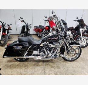 2009 Harley-Davidson Touring for sale 200824574