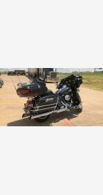 2009 Harley-Davidson Touring for sale 200835678