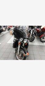 2009 Harley-Davidson Touring for sale 200849008