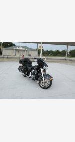 2009 Harley-Davidson Touring for sale 200850350