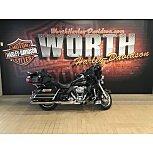 2009 Harley-Davidson Touring for sale 200850983