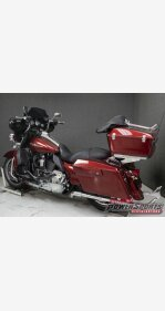 2009 Harley-Davidson Touring Street Glide for sale 200852993