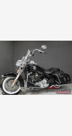 2009 Harley-Davidson Touring for sale 200853875