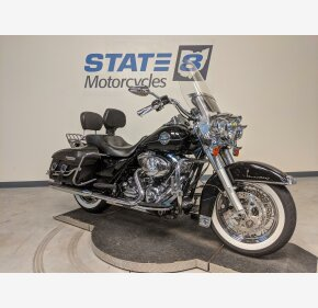 2009 Harley-Davidson Touring for sale 200854400