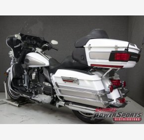 2009 Harley-Davidson Touring for sale 200859268