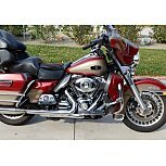 2009 Harley-Davidson Touring for sale 200896866