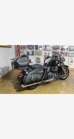 2009 Harley-Davidson Touring for sale 200903579