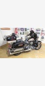 2009 Harley-Davidson Touring for sale 200904228