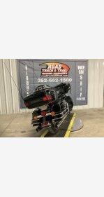 2009 Harley-Davidson Touring for sale 200906303