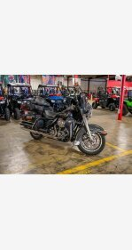 2009 Harley-Davidson Touring for sale 200918232
