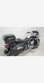 2009 Harley-Davidson Touring for sale 200919346
