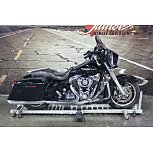 2009 Harley-Davidson Touring Street Glide for sale 200919423