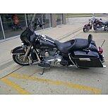 2009 Harley-Davidson Touring for sale 200920199