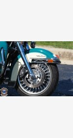 2009 Harley-Davidson Touring for sale 200922707