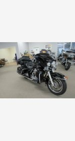2009 Harley-Davidson Touring for sale 200922726