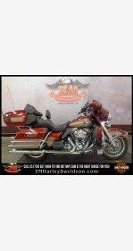 2009 Harley-Davidson Touring for sale 200926023