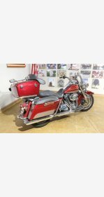 2009 Harley-Davidson Touring for sale 200928343