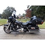 2009 Harley-Davidson Touring for sale 200929983