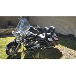 2009 Harley-Davidson Touring for sale 200933032