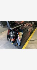 2009 Harley-Davidson Touring for sale 200933414