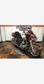 2009 Harley-Davidson Touring for sale 200939755