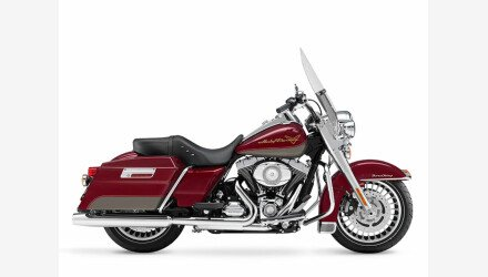 2009 Harley-Davidson Touring for sale 200945093