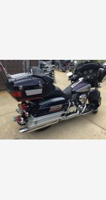 2009 Harley-Davidson Touring for sale 200948541