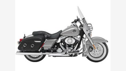 2009 Harley-Davidson Touring for sale 200951813
