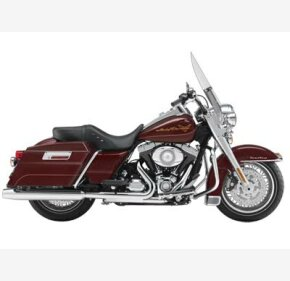 2009 Harley-Davidson Touring for sale 200955934