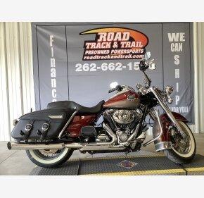 2009 Harley-Davidson Touring for sale 200957313