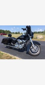 2009 Harley-Davidson Touring for sale 200963037