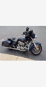 2009 Harley-Davidson Touring for sale 200967582