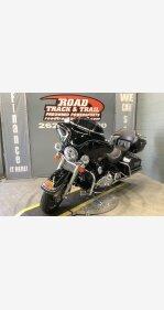 2009 Harley-Davidson Touring for sale 200969341