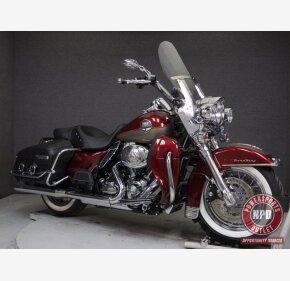 2009 Harley-Davidson Touring for sale 200970251