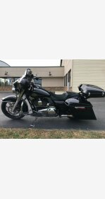 2009 Harley-Davidson Touring for sale 200971201