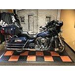 2009 Harley-Davidson Touring for sale 200989402