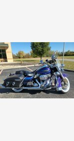 2009 Harley-Davidson Touring for sale 200991035