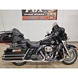 2009 Harley-Davidson Touring for sale 200995995