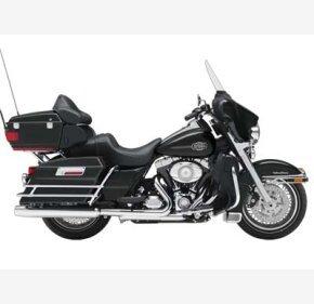 2009 Harley-Davidson Touring for sale 200999426