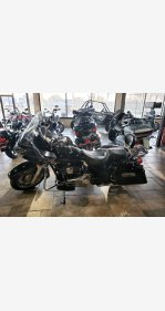 2009 Harley-Davidson Touring for sale 201005097