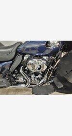 2009 Harley-Davidson Touring for sale 201012115